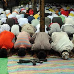 Certains auteurs musulmans devraient être mieux mis en avant dans le débat public