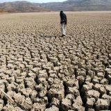 Afrique du Sud: clap de fin
