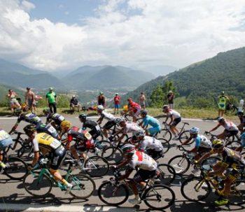 Tour-de-France-Montagne_w484
