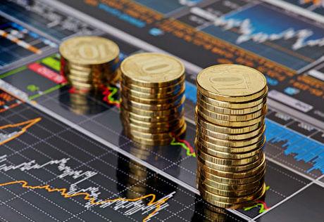 Les trois  techniques d'investissement.