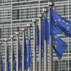 La situation favorable de l'Europe va aider un peu la France à se réformer
