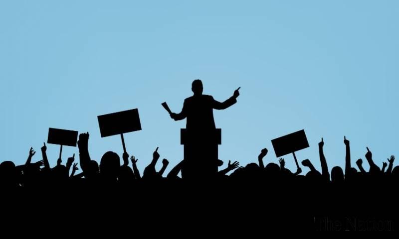 Le populisme est devenu un mot valise qui comporte de multiples facettes
