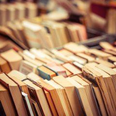 Les livres qu'il faudrait avoir lu (2)