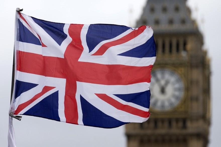 Brexit : Les choses sérieuses commencent