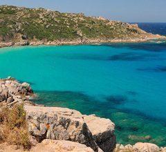 La Méditerranée, promesses et dangers