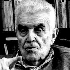 René Girard et l'apocalypse de la modernité