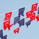 Hollywood prépare un nouveau film catastrophe:  La Turquie va sauter!