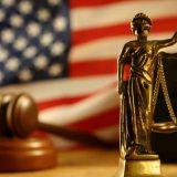 Washington: Ministère de la Justice et FBI dans la tourmente