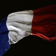 Diplomatie et relations internationales : quels atouts pour la France ?
