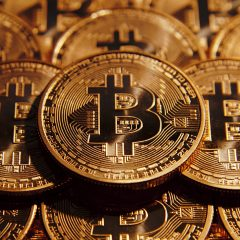 Bitcoin et Big Brother