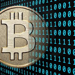 La bitcoinmania suscite des inquiétudes