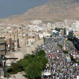 Le Yémen : une guerre en silence