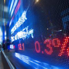 Les marchés émergents restent attractifs