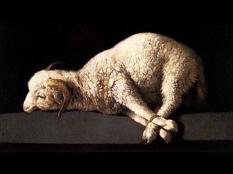René Girard : le mythe et le sacrifice dans l'histoire