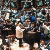 Petit tour du monde des marchés financiers