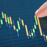 La volatilité des marchés est de retour