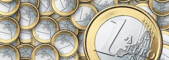 Le risque politique en Europe n'a pas disparu