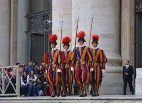 Elections Italiennes et Légitimité Politique