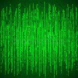 Cyber et géopolitique