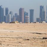 Arabie Saoudite: l'appel à la liberté
