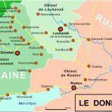 Donbass : la faillite de l'Europe