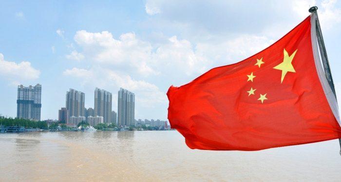 Pourquoi la Chine va tomber.