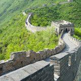 Chine : la nouvelle révolution culturelle