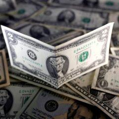Nouvelle Équation: Hausse du Dollar + Hausse du Pétrole + Risques Politiques =Incertitudes