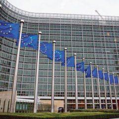 Bruxelles contre Pologne : l'Etat de droit à géométrie variable