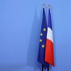 La seule Union Européenne viable, c'est l'Europe des Nations