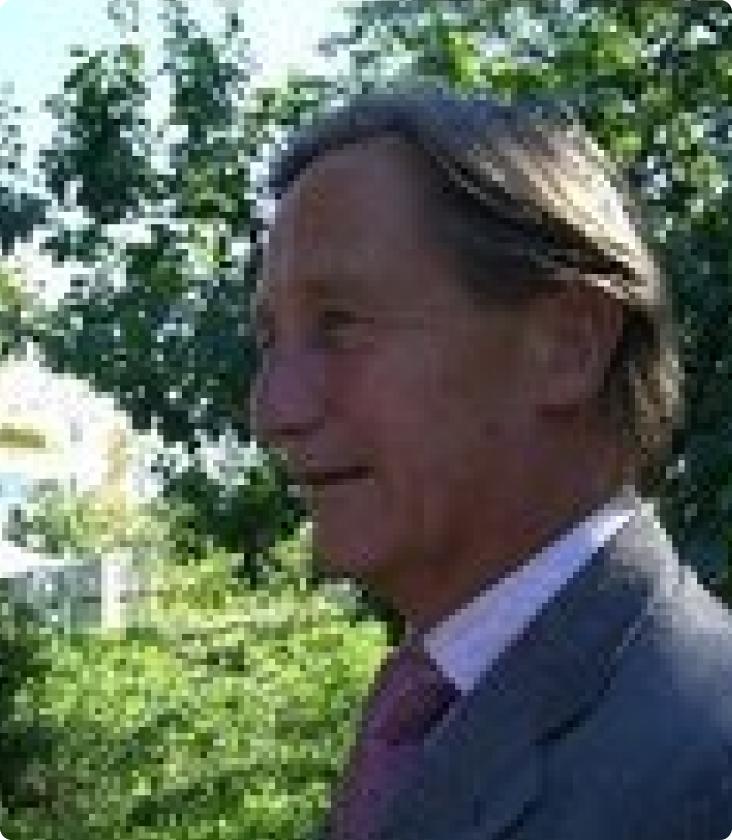 Antoine d'Espous